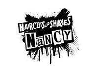 ナンシー.jpeg