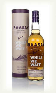 raasay-while-we-wait-2018-release-whisky