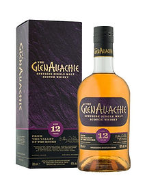 glenallachie-speyside-single-malt-whisky