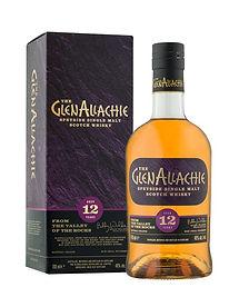 glenallachie-speyside-single-malt-whisky