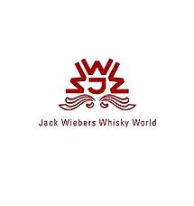 JACK WIEBERS LOGO.png