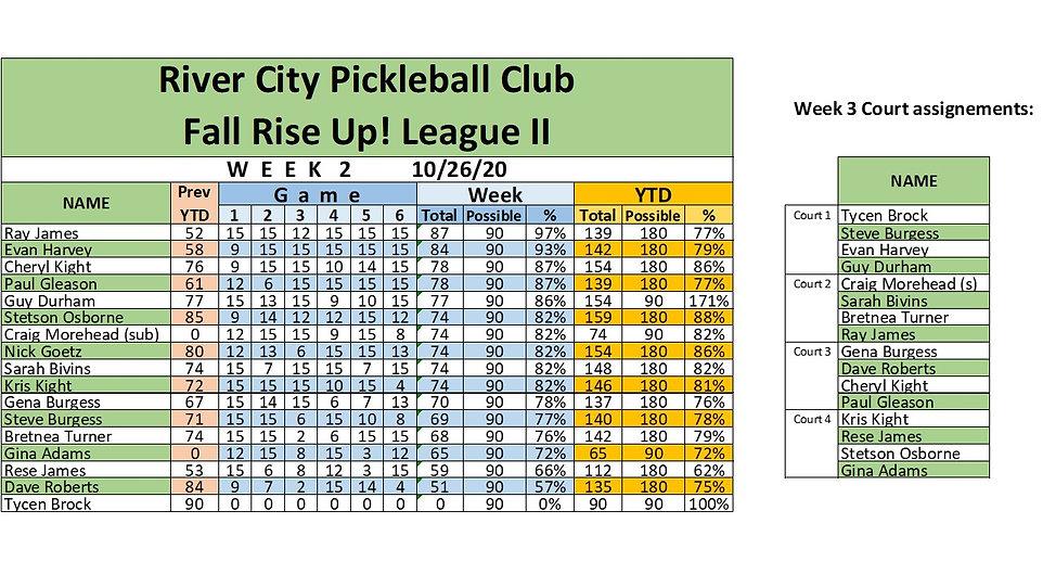 10-26 Rise Up League.jpg