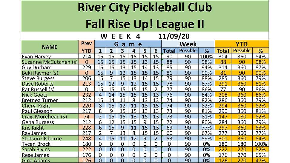 11-09 Rise Up League.jpg