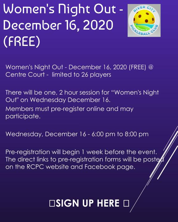 RCPC-Womens Night Out December 16 2020.j