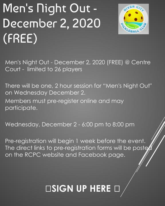 RCPC-Mens Night Out December 2 2020.jpg