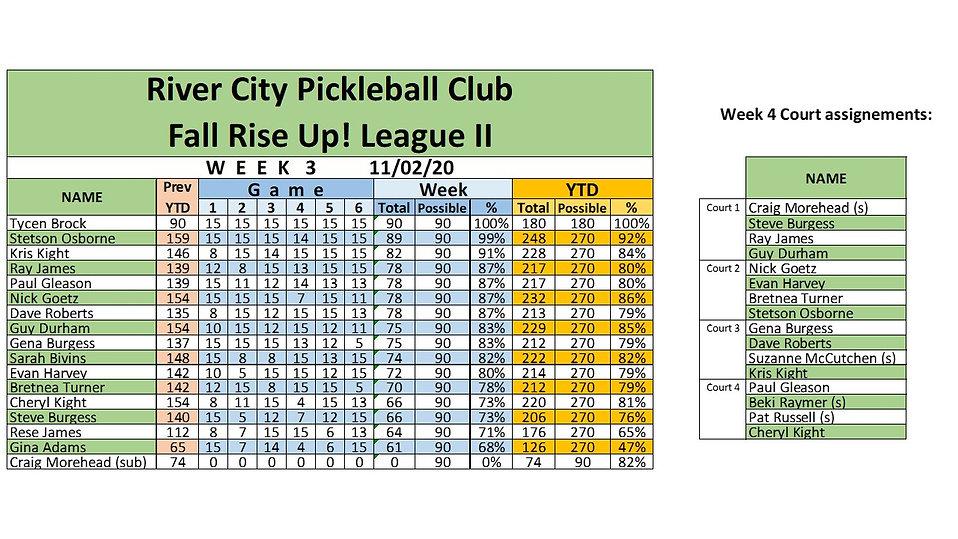11-02 Rise Up League.jpg