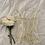 Thumbnail: Vintage Ivory 90's Victoria's Secret Bustier