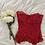 Thumbnail: Vintage Cherry 90's Victoria's Secret Lace Bustier