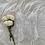 Thumbnail: Vintage Sugar Lace Bustier