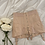 Thumbnail: Vintage Blush 1950's Corset Girdle Skirt