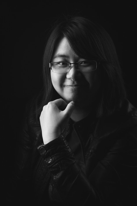 Wenny Tan - Senior Photographer/Videographer