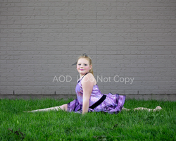 Academy of Dance Arts 2017-08-10 at 7.48.45 PM