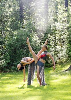 Academy of Dance Arts Brantford