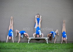 Academy of Dance Arts 2017-08-10 at 7.49.54 PM