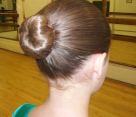 How to Make a Proper Classical Bun