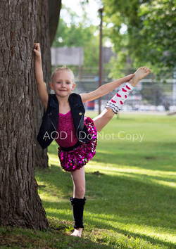 Academy of Dance Arts 2017-08-10 at 7.49.03 PM