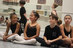 Academy of Dance Ballet Brantford