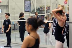 Academy of Dance Brantford