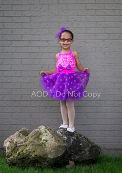 Academy of Dance Arts 2017-08-10 at 6.44.22 PM