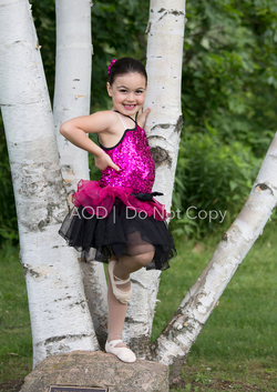 Academy of Dance Arts 2017-08-10 at 7.58.54 PM