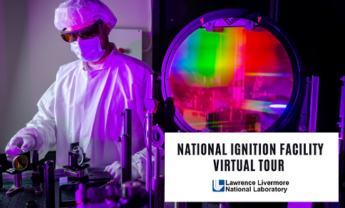 National-Ignition-Facility-tour-for-PPWS
