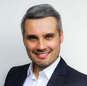 Piotr-Jaworowicz-PolishProfessionalWomen