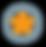 KeystoneBranding Icon-01.png