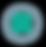 KeystoneSignage Icon-01.png