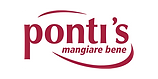 Pontis.png