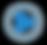 KeystoneStudios Icon-01.png