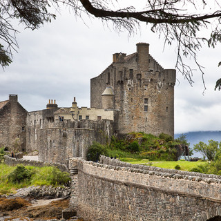 20170714 Scotland Inverness-93-Edit.jpg
