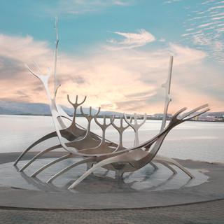 20180719 Iceland-6.jpg