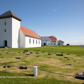 20180719 Iceland-15.jpg