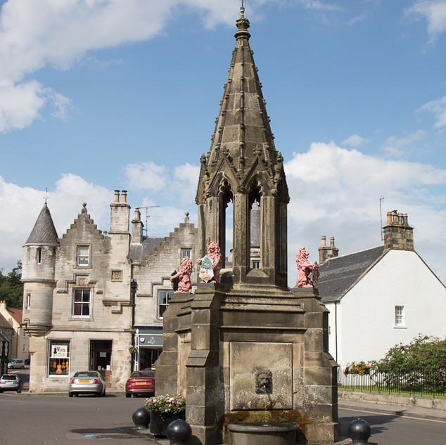20170713 Scotland Inverness-7.jpg