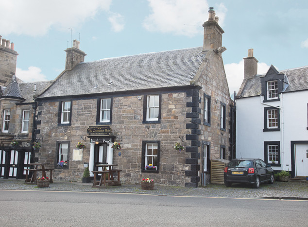 20170713 Scotland Inverness-23-Edit.jpg