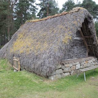 20170713 Scotland Inverness-59.jpg