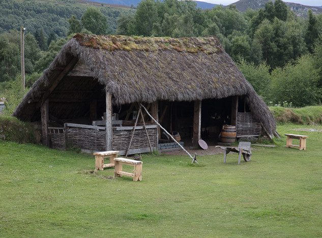20170713 Scotland Inverness-63.jpg