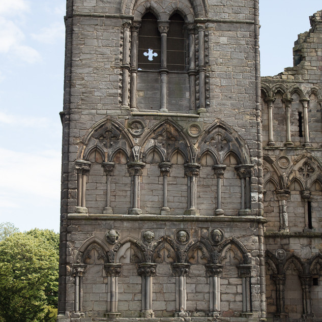 20170712 Scotland-58-Edit.jpg