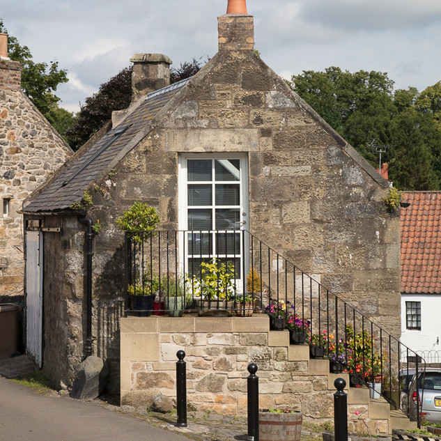 20170713 Scotland Inverness-15.jpg