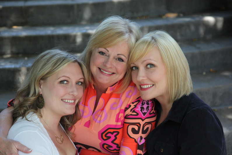 Mom and Daughters.jpg