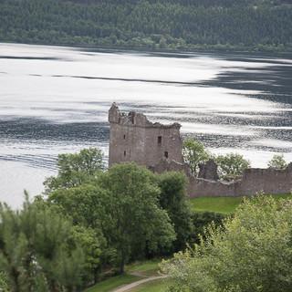 20170714 Scotland Inverness-9.jpg