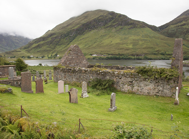 20170714 Scotland Inverness-25.jpg