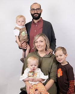 20191128 Kendall family-12.jpg