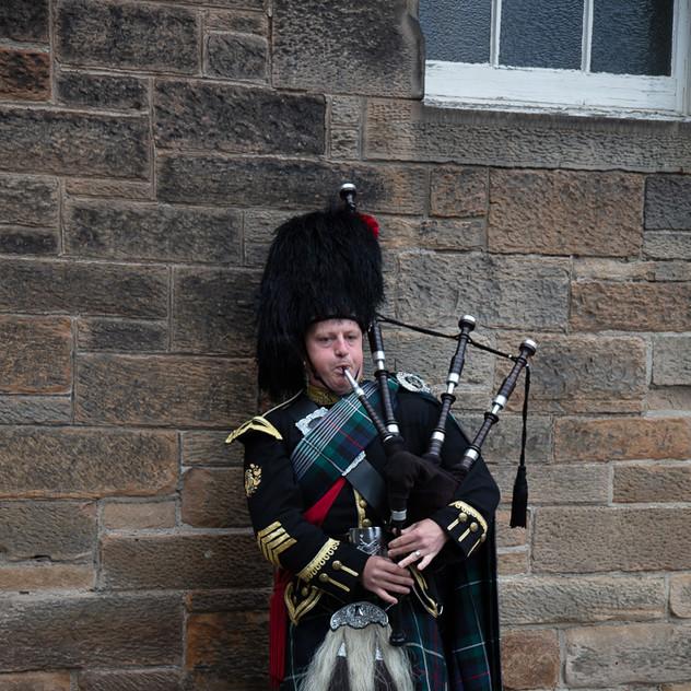 20170710 Scotland-91.jpg