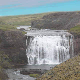 20180719 Iceland-202.jpg