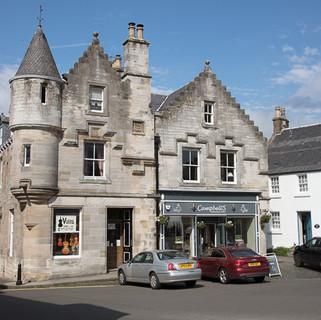20170713 Scotland Inverness-18.jpg