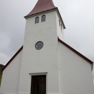 20180719 Iceland-122.jpg