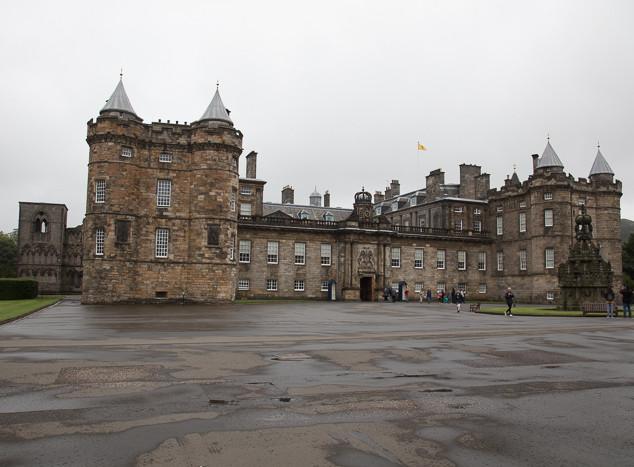 20170710 Scotland-45.jpg