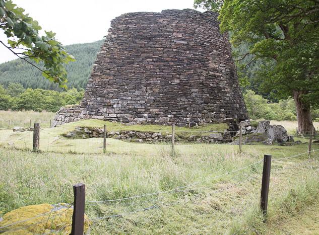 20170714 Scotland Inverness-59.jpg