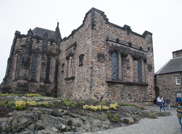 20170710 Scotland-50.jpg